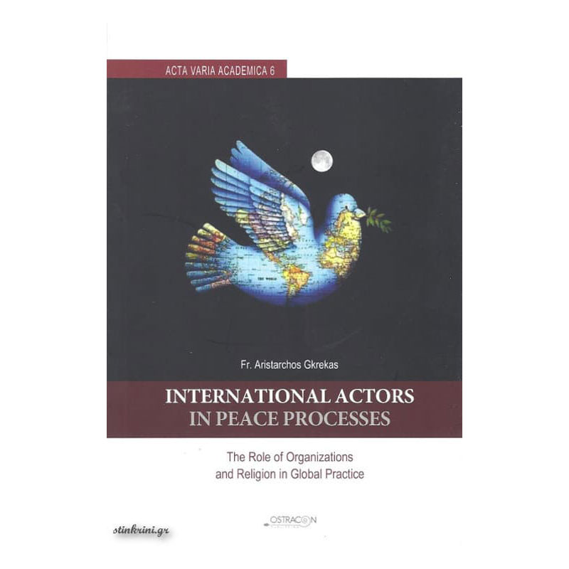 img-international-actors-in-peace-processes-k