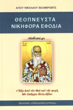 img-theopneusta-nikifora-efodia