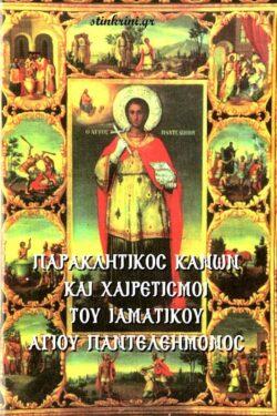 img-paraklitikos-kai-chairetismoi-tou-iamatikou-agiou-panteleimonos