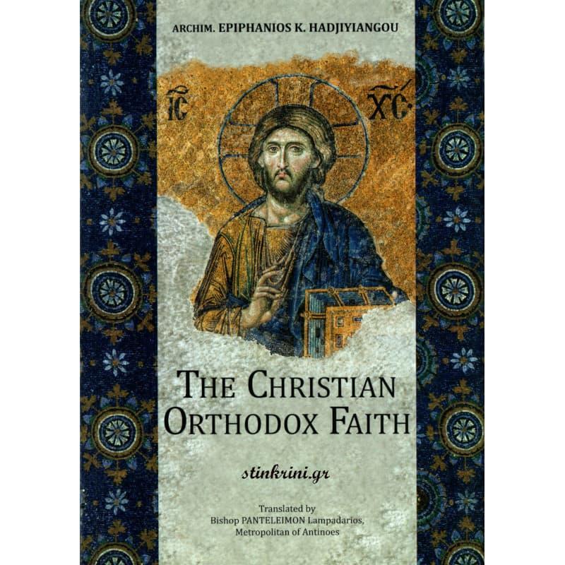 img-the-christian-orthodox-faith