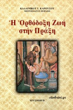 img-i-orthodoxi-zoi-stin-praxi